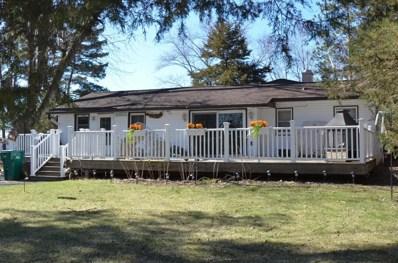 W3579 S Lawn, Markesan, WI 53946 - MLS#: 357110