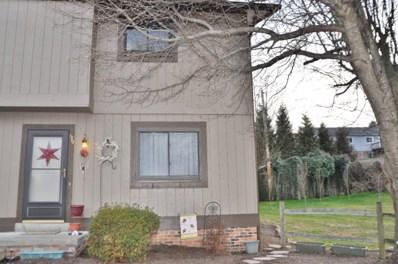 139 Cherrywood Villa, Beaver, WV 25813 - #: 73819