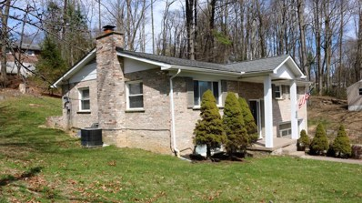 800 Pinewood Drive, Beckley, WV 25801 - #: 75601
