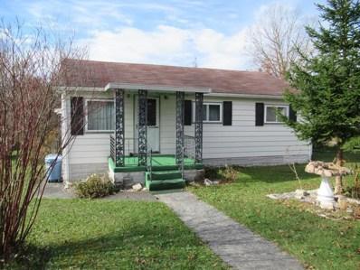251 Cherry Street, Rupert, WV 25984 - #: 75662