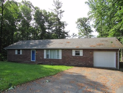 111 Olympia Drive, Beckley, WV 25801 - #: 75799