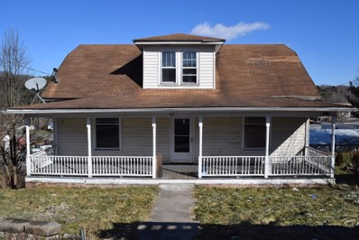 135 Little Vine Drive, Beaver, WV 25813 - #: 76549