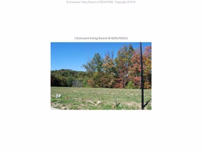 Cottage Pointe Lot 8, Charleston, WV 25311 - #: 156102