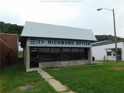 3110 7th Avenue, Charleston, WV 25387 - #: 212601