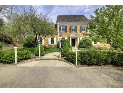 1414 Loudon Heights Road, Charleston, WV 25314 - #: 212780