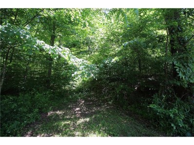 Crooked Creek Road, South Charleston, WV 25309 - #: 215919