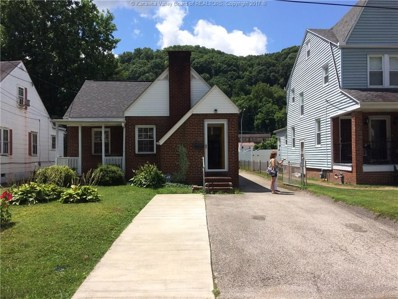 2923 Noyes Avenue, Charleston, WV 25304 - #: 216878