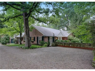 1508 Connell Road, Charleston, WV 25314 - #: 217326