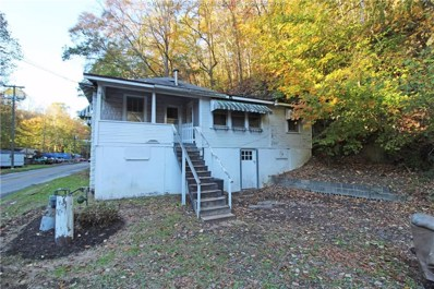 1769 Ruthdale Road, South Charleston, WV 25309 - #: 218958