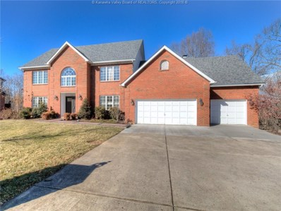 120 East Ridge Road, Charleston, WV 25314 - #: 220051