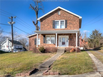 1001 Highland Road, Charleston, WV 25302 - #: 220228