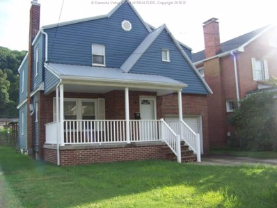 2919 Noyes Avenue, Charleston, WV 25304 - #: 220242