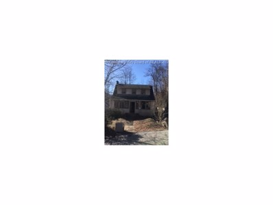 1840 Oakridge Drive, Charleston, WV 25311 - #: 220273