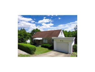 1134 Lyndale Drive, Charleston, WV 25314 - #: 220283