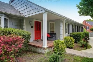 1804 Loudon Heights Road, Charleston, WV 25314 - #: 221024