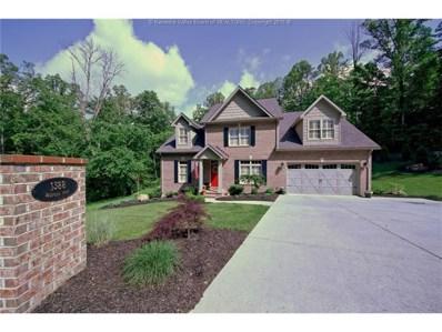 1388 Bedford Road, Charleston, WV 25314 - #: 221158