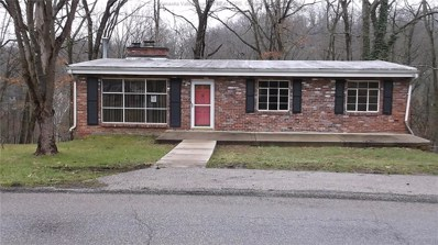 662 Gordon Drive, Charleston, WV 25314 - #: 221217