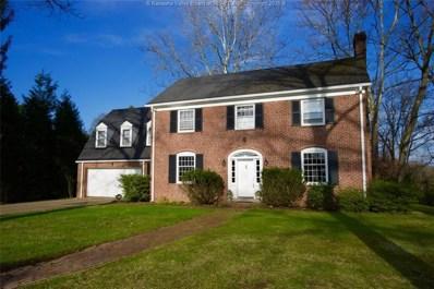 1504 Hampton Road, Charleston, WV 25314 - #: 221416