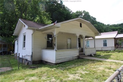 115 Garrison Avenue, Charleston, WV 25302 - #: 221529