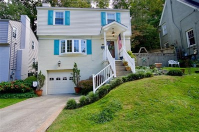 1008 Loudon Heights Road, Charleston, WV 25314 - #: 221601