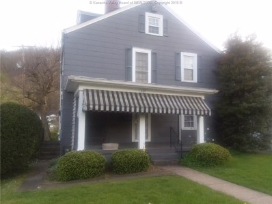 2811 Noyes Avenue SE, Charleston, WV 25304 - #: 221861