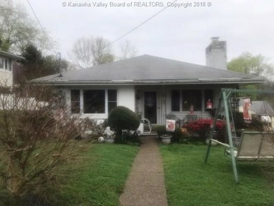 1406 Cunningham Drive, Charleston, WV 25302 - #: 221896