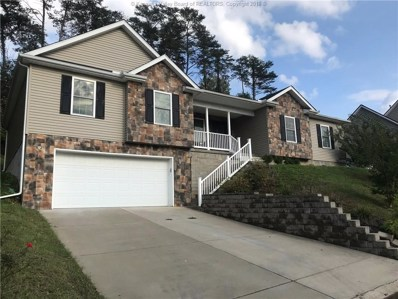 109 Southern Woods Drive, South Charleston, WV 25309 - #: 221964
