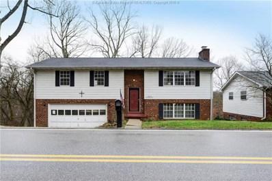 1977 Oakridge Drive, Charleston, WV 25311 - #: 222112