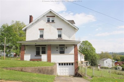 908 Anaconda Avenue, Charleston, WV 25302 - #: 222272
