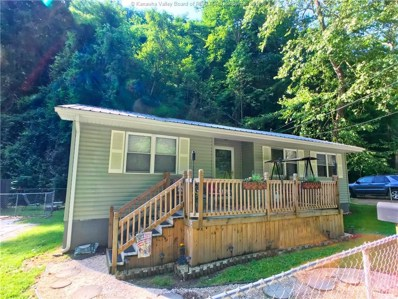 448 Porter Road, Charleston, WV 25314 - #: 222483
