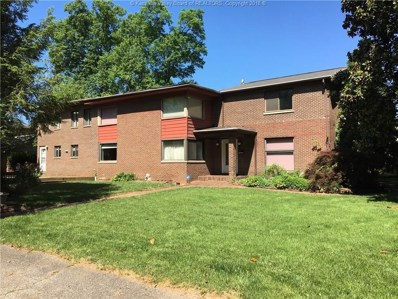 3915 Virginia Avenue, Charleston, WV 25304 - #: 223742