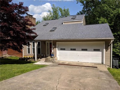 716 Christian Drive, Charleston, WV 25303 - #: 223916