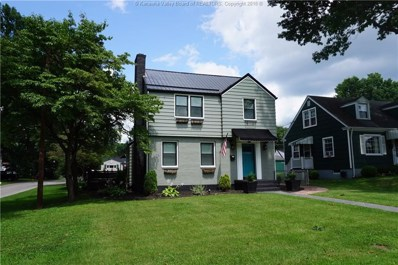 5100 Noyes Avenue, Charleston, WV 25304 - #: 223963
