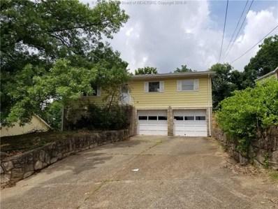 1411 Lyndale Drive, Charleston, WV 25314 - #: 224011