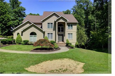 200 Quarry Creek Road, Charleston, WV 25304 - #: 224018