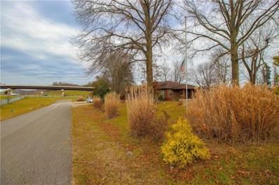 111 Crooked Creek Road, Scott Depot, WV 25560 - #: 224112