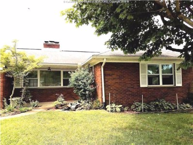1935 Oakridge Drive, Charleston, WV 25311 - #: 224174