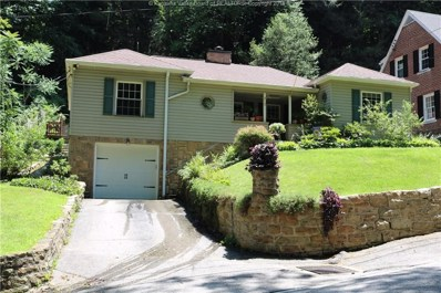 912 Loudon Heights Road, Charleston, WV 25314 - #: 224319