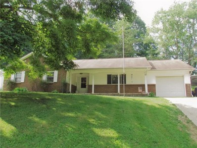 2108 Kay Neva Lane, Charleston, WV 25312 - #: 224352
