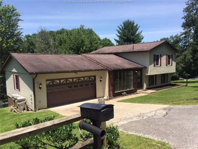 22 Johnstone Road, South Charleston, WV 25309 - #: 224371
