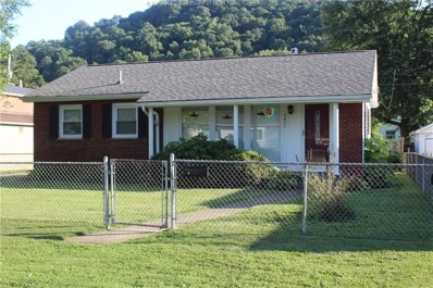 4811 Venable Avenue, Charleston, WV 25304 - #: 224412