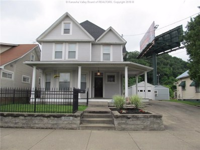 1313 Bigley Avenue, Charleston, WV 25302 - #: 224526