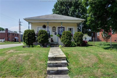 201 3rd Avenue, South Charleston, WV 25303 - #: 224528