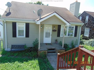 1903 Whitney Street, Charleston, WV 25302 - #: 224600