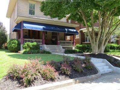 1518 Virginia Street E, Charleston, WV 25311 - #: 224802