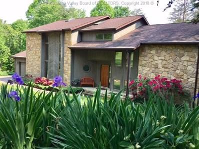 111 Saddlecrest Estates, Charleston, WV 25314 - #: 224810