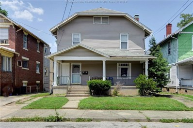 531 Nancy Street, Charleston, WV 25311 - #: 224903