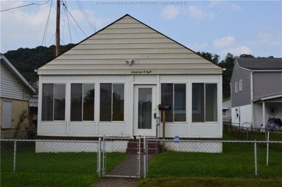 3108 4th Avenue, Charleston, WV 25387 - #: 224966