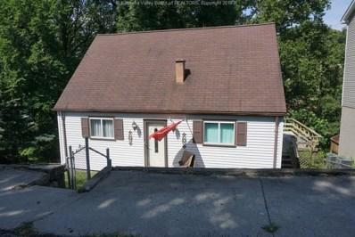 117 Angel Terrace, Charleston, WV 25314 - #: 225157
