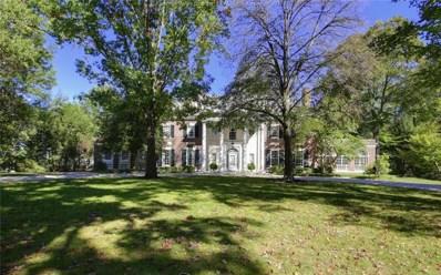 1224 Bougemont Road, Charleston, WV 25314 - #: 225464